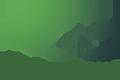 Compureus Logo